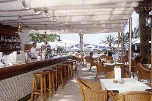 Hotel Playa Real - 9