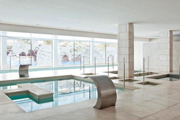Ibiza Gran Hotel - фото 18