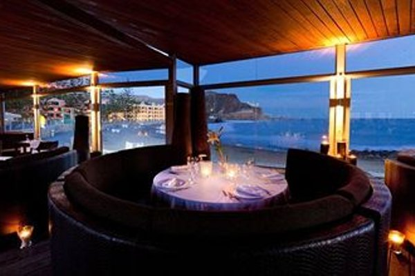 Riviera Beach & Spa Hotel Riviera Marina Resort - фото 13