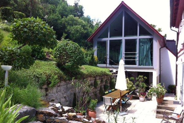 Nickhof B&B Resort - фото 23