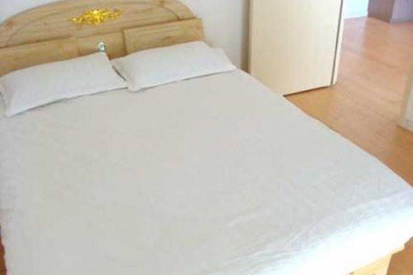 Sun Service Apartment Huamao - фото 4