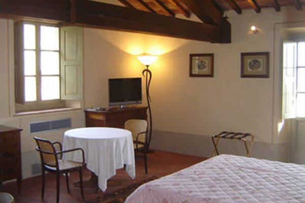 I Casali del Trebbiolo - фото 13