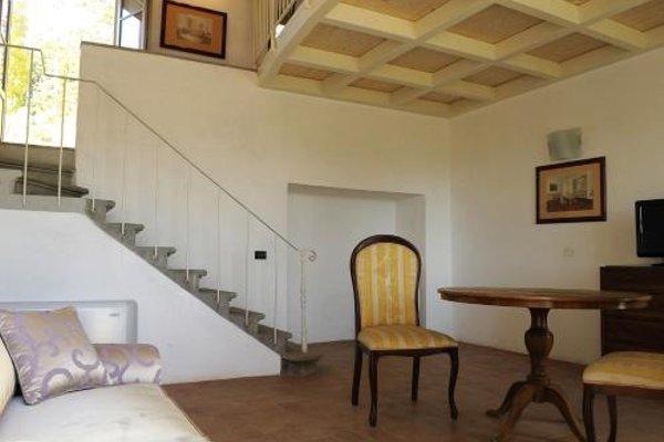 I Casali del Trebbiolo - фото 15