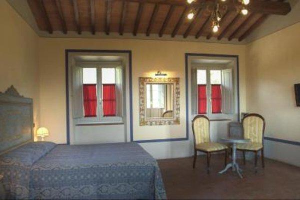 I Casali del Trebbiolo - фото 18