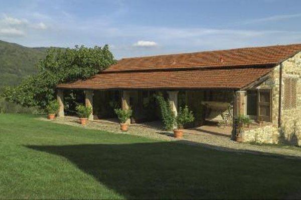 I Casali del Trebbiolo - фото 20