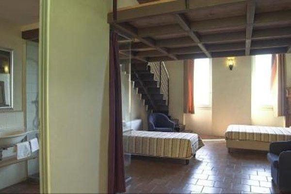 I Casali del Trebbiolo - фото 4