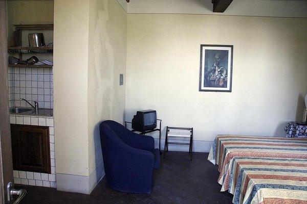 I Casali del Trebbiolo - фото 8