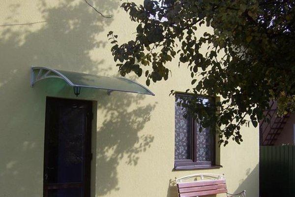 Дом для отпуска «На Торфяной» - фото 16