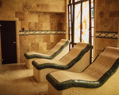 Soldaya Grand Hotel And Resort - Судак - фото 12