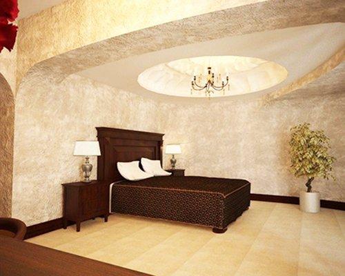 Soldaya Grand Hotel And Resort - Судак - фото 5