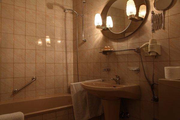 Hotel Bajazzo - фото 10