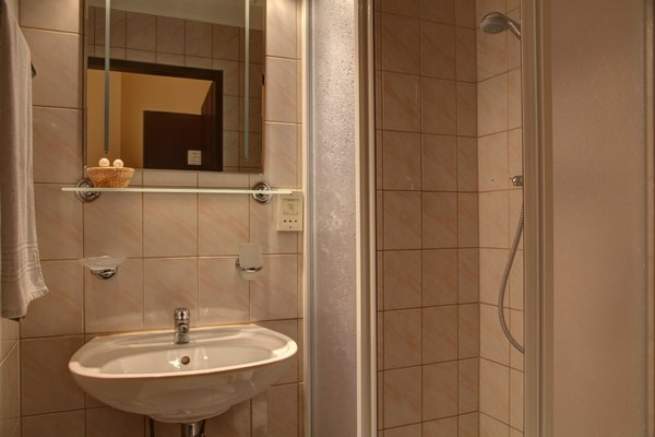 Hotel Bajazzo - фото 9