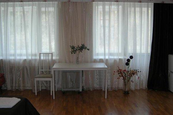 Гостевой дом Путешественник - 18