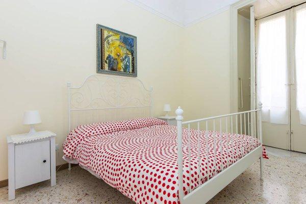 Apartment casa vacanza - фото 3