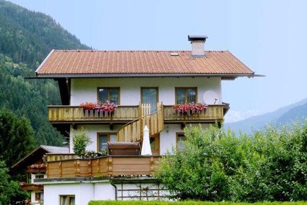 Apartment Zell am Ziller 7 - 18