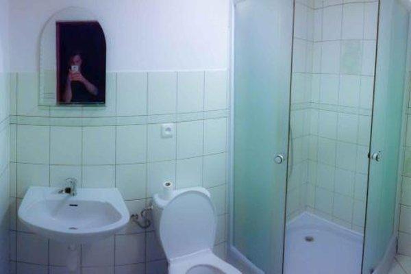 Apartment Rokytnice nad Jizerou 6 - 5