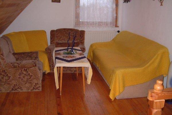 Holiday home Marianska 3 - фото 3