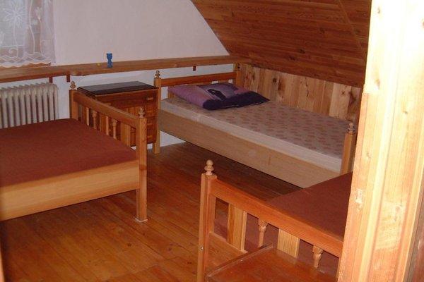 Holiday home Marianska 3 - фото 4