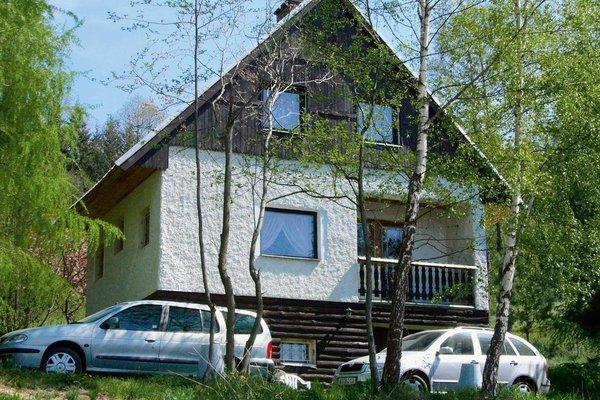 Holiday home Marianska 3 - фото 7