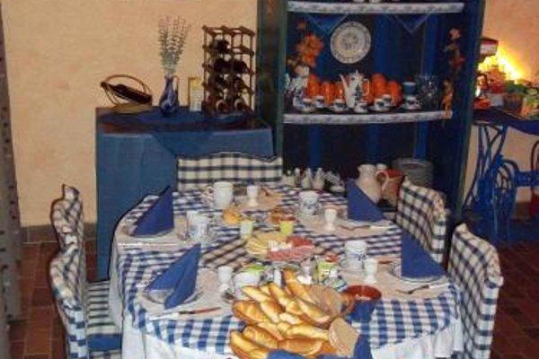 Two-Bedroom Apartment in Harrachov/Riesengebirge 2533 - фото 15