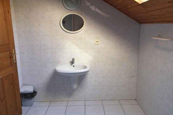 Apartment Harrachov 9 - фото 9