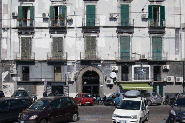 Naples View - фото 19