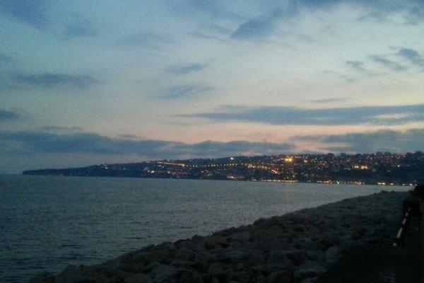 Naples View - фото 20