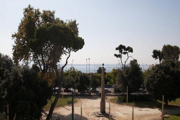 Naples View - фото 22