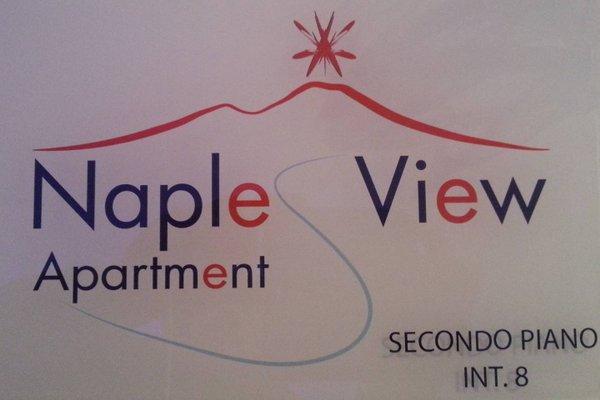Naples View - фото 8