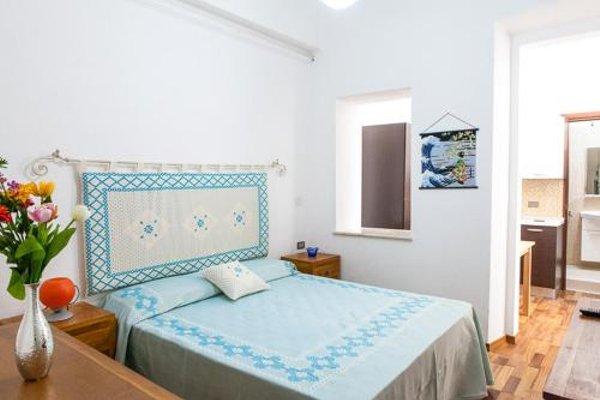 Santa Restituta in Cagliari Centre - 30