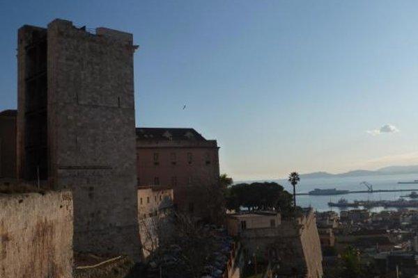 Santa Restituta in Cagliari Centre - 4