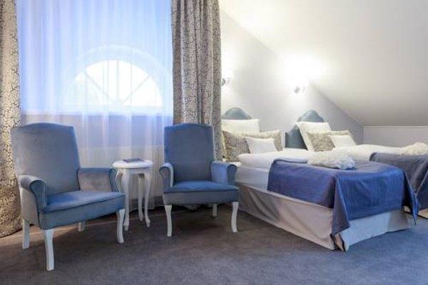 Talaria Resort&Spa - 14
