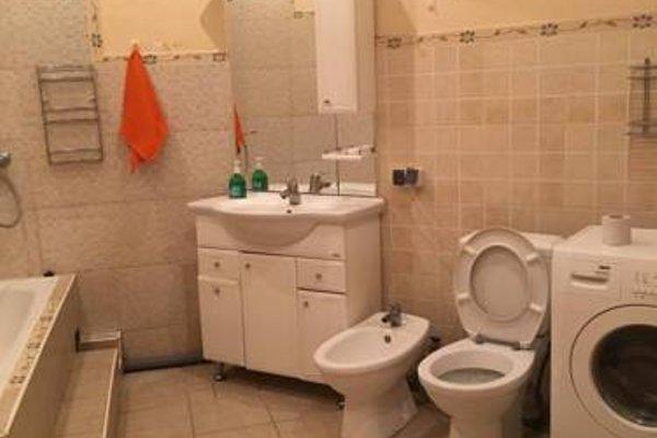 Дом Мечты в Юрлово - фото 10