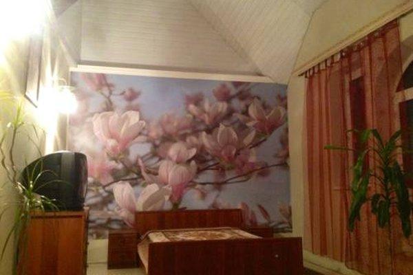 Дом Мечты в Юрлово - фото 15