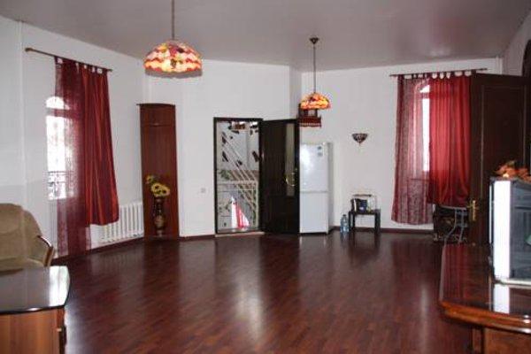 Дом Мечты в Юрлово - фото 17