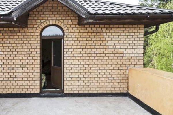Дом Мечты в Юрлово - фото 22