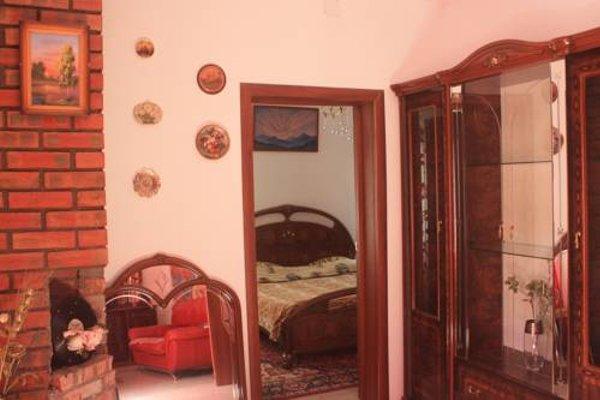 Дом Мечты в Юрлово - фото 3