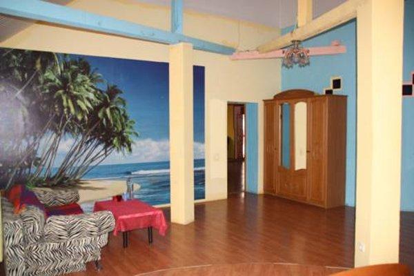 Дом Мечты в Юрлово - фото 6