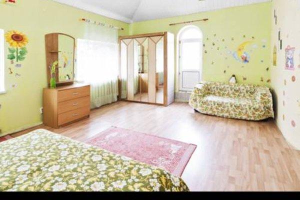 Дом Мечты в Юрлово - фото 7