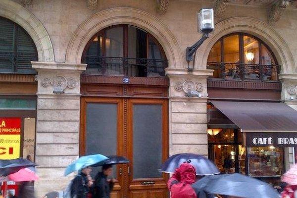 Galerie Bordelaise - фото 9