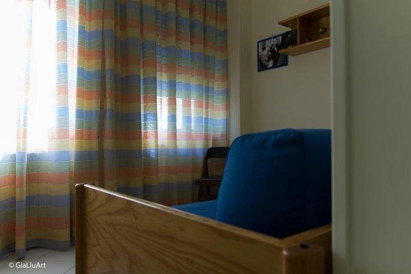 Chez Anna - фото 7