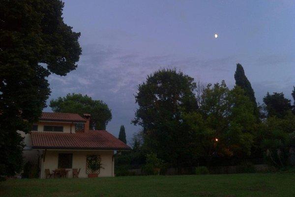 Al Chiaro Di Luna - фото 15