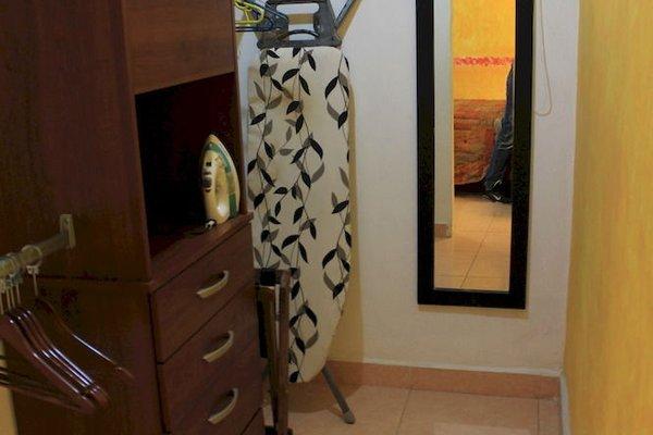 Terracota Corner Rooms - 13