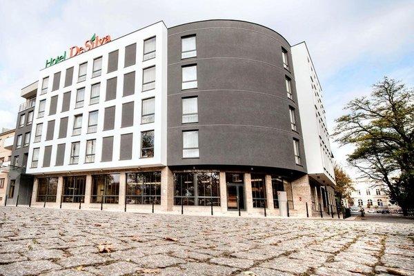 DeSilva Premium Opole - фото 21