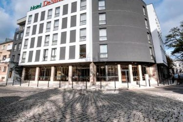 DeSilva Premium Opole - фото 22