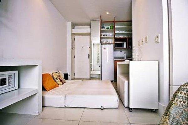 Rio Spot Apartament C005 - фото 16