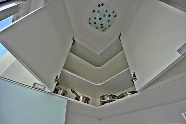 Rio Spot Apartament C005 - фото 19