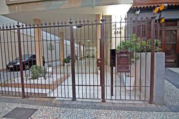 Rio Spot Apartament C005 - фото 22