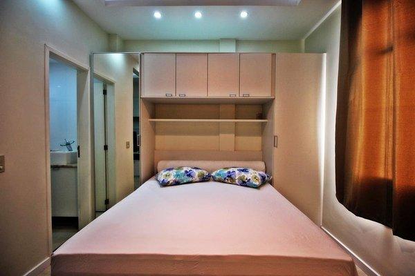 Rio Spot Apartament C005 - фото 4