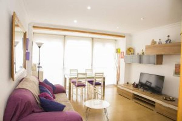 Ruzafa Apartment - 30